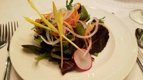 Hy's Steak House - Waikiki: 20160726_172735_large.jpg