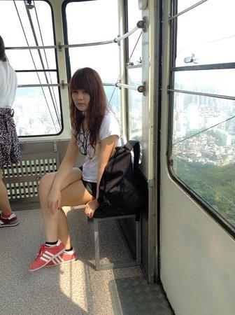 Geumgang Park: photo1.jpg