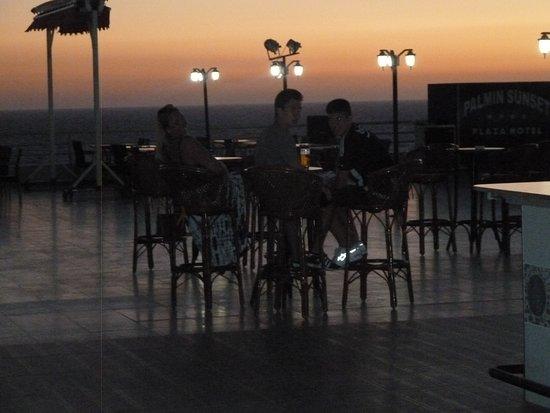 Bilde fra Palmin Sunset Plaza