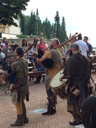 Solomeo, Włochy: photo7.jpg