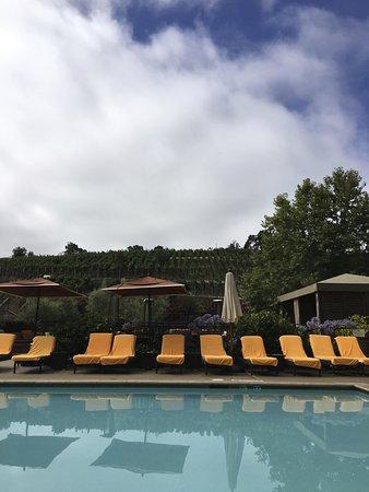 The Meritage Resort and Spa-bild