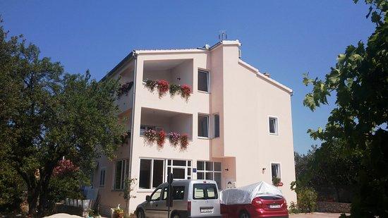 Villa Korina