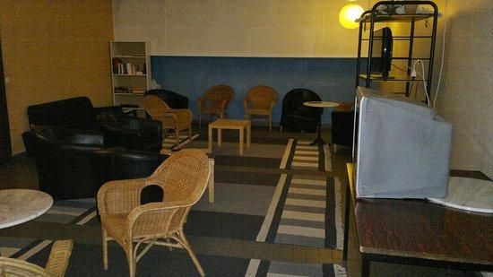 Eymard house parijs frankrijk foto 39 s en reviews for Association maison eymard