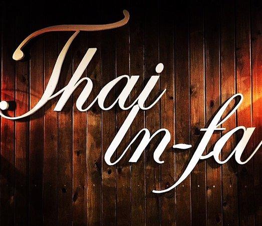 Thai Infa Restaurant Cabarita Beach
