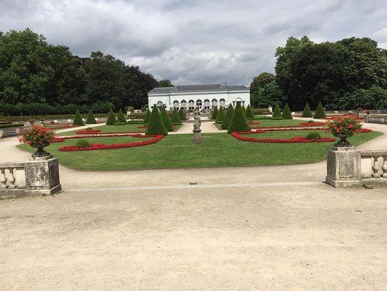 Vilvoorde, Bélgica: photo0.jpg