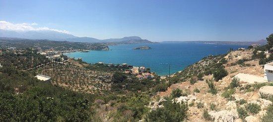 Plaka, Griekenland: photo0.jpg