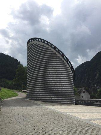 Mogno, Switzerland: photo6.jpg