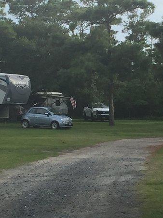 Frisco, Caroline du Nord : photo0.jpg
