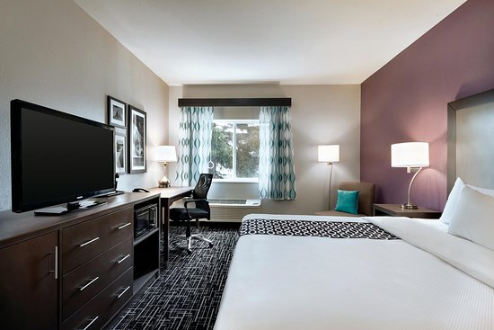 Pocatello, ID: Guest Room