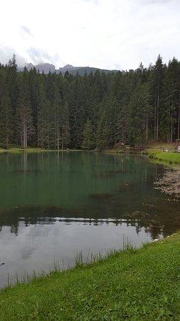 Lago Pianozes : 20160727_104856_large.jpg