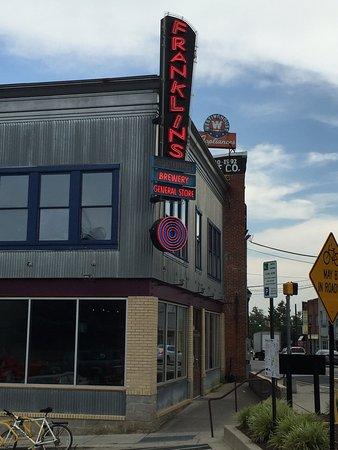 Hyattsville, Μέριλαντ: photo0.jpg