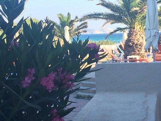 Imagen de Hotel Akti Corali