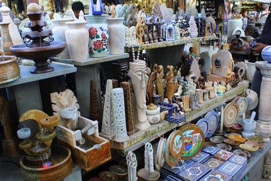 Armario Arquivo ~ lindo artesanato em pedra sab u00e3o Foto de Feira do Largo de Coimbra (Pedra Sab u00e3o), Ouro Preto