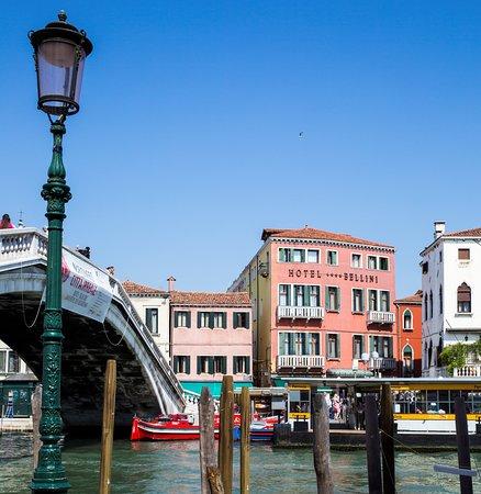 B4 Bellini Venezia