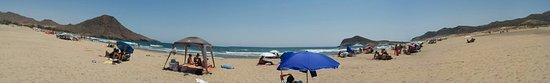 Cabo de Gata照片