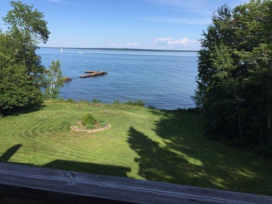 Island View Lodging: photo0.jpg