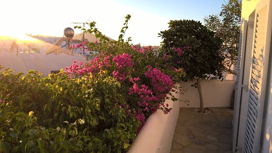 Hotel Manos: photo2.jpg