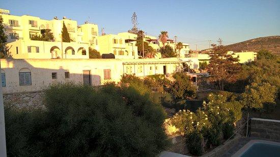Hotel Manos: photo3.jpg