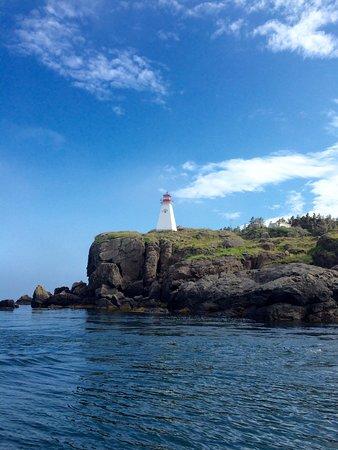 Tiverton, Canadá: photo3.jpg