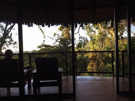 San Vito, Costa Rica : photo0.jpg