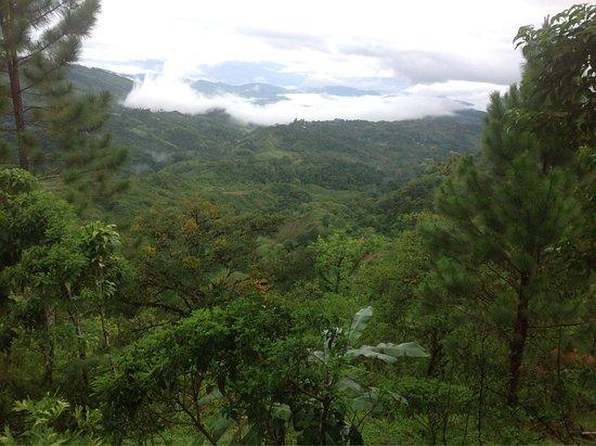 San Vito, Costa Rica : photo1.jpg