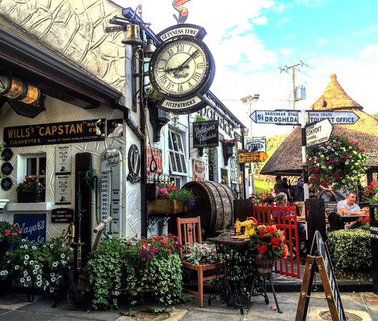 Dundalk, Irlandia: photo0.jpg