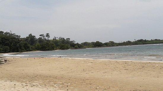 Chame, Panama: Vive Panama Tours