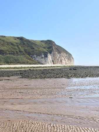 Flamborough, UK: photo3.jpg
