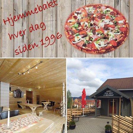 Oyer Municipality, Norwegen: bilde 2