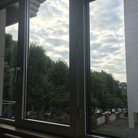 Hotel Apartamentos Don Carlos: photo0.jpg