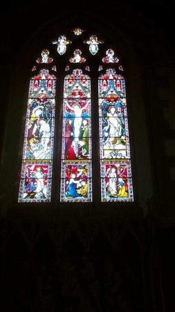 Royal Wootton Bassett Methodist Church: DSC_0280_large.jpg