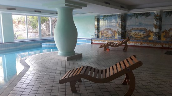 Hotel  Providence Terme & Spa Picture