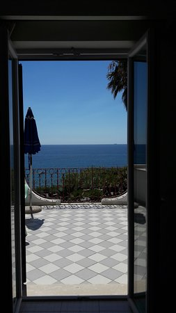 Hotel  Providence Terme & Spa Εικόνα