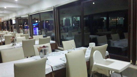 Beykoz, Türkiye: 20160726_213800_large.jpg