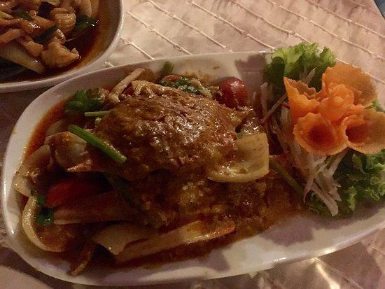 Kampong Kata Hill: photo1.jpg
