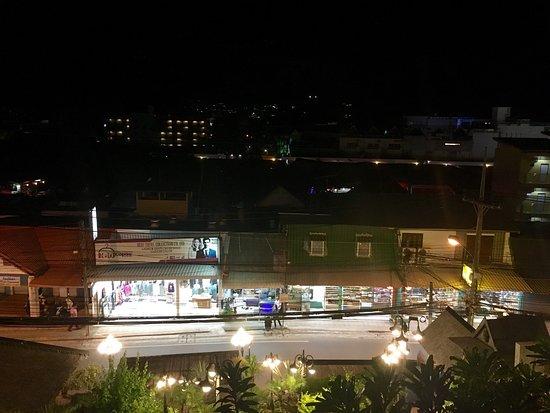 Kampong Kata Hill: photo2.jpg