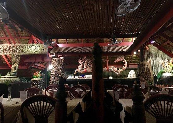Kampong Kata Hill: photo3.jpg