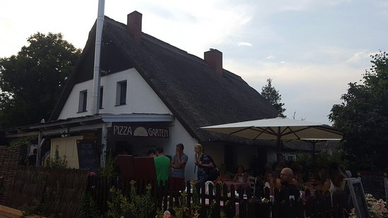 Pizza Garten: 20160725_191329_large.jpg