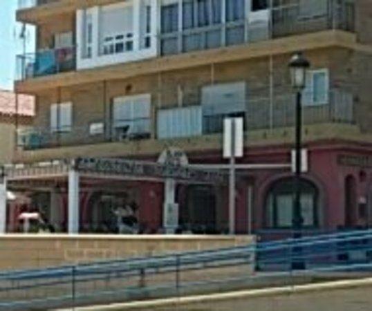 San Luis de Sabinillas, España: TA_IMG_20160727_160827_large.jpg