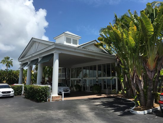 The Inn at Key West: photo0.jpg