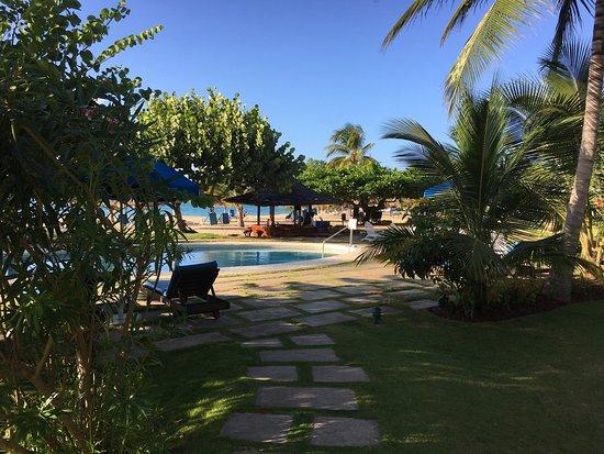 Jamaica Inn: photo3.jpg