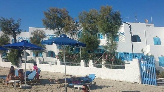 Hotel Asteria: DSC_0212_large.jpg