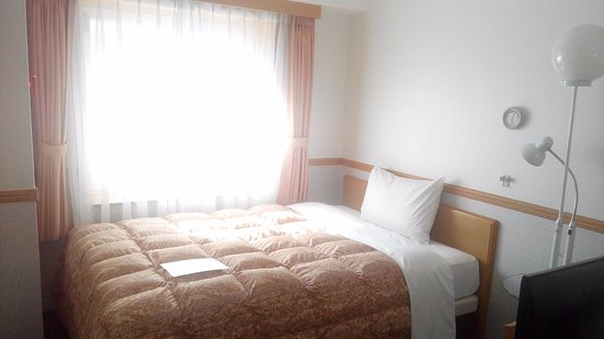 Toyoko Inn Busan No.1 Picture