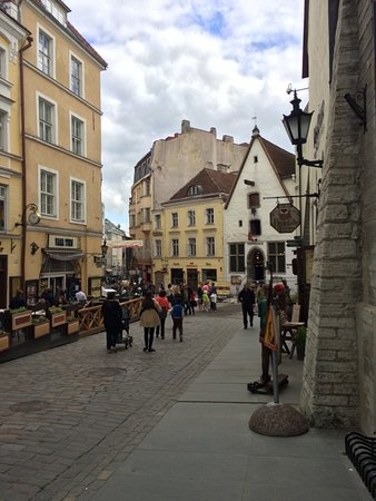 Estonia Tours: photo4.jpg