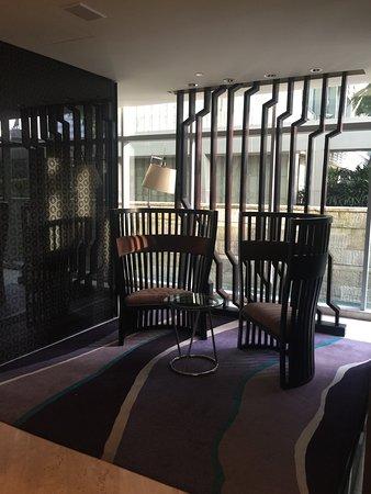 Hotel Indonesia Kempinski: photo0.jpg