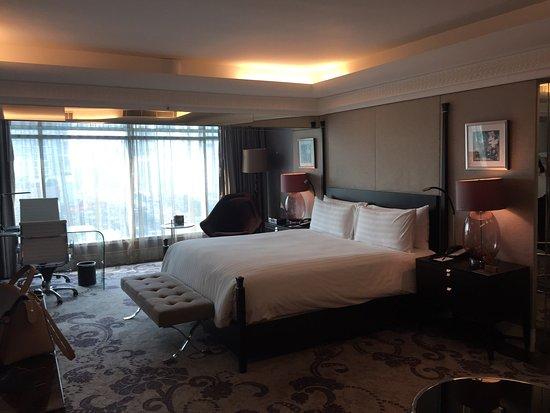 Hotel Indonesia Kempinski: photo6.jpg