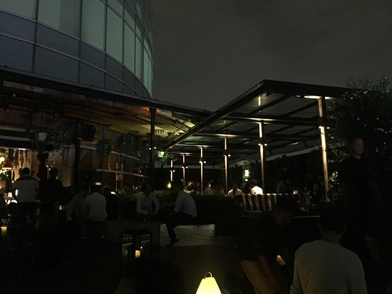 Hotel Indonesia Kempinski: photo7.jpg