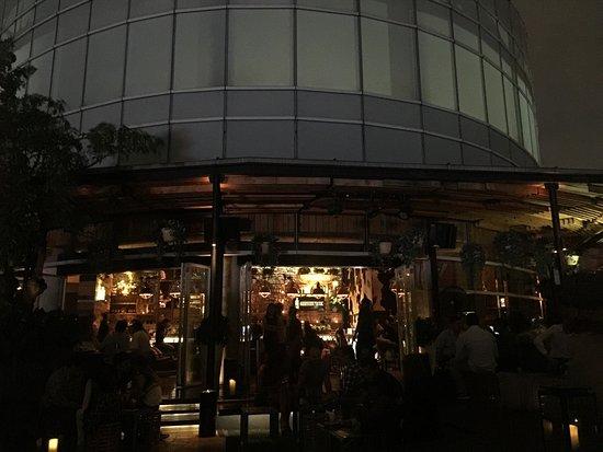 Hotel Indonesia Kempinski: photo9.jpg