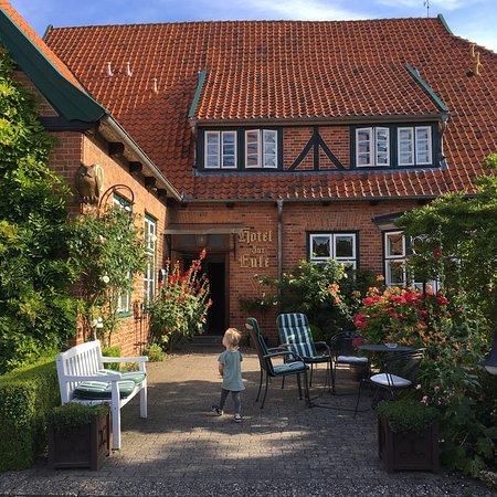 oldenburg in holstein fotos besondere oldenburg in holstein schleswig holstein bilder. Black Bedroom Furniture Sets. Home Design Ideas