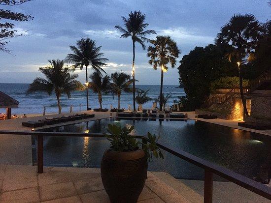 The Surin Phuket: photo7.jpg